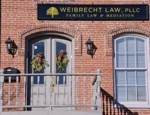 Weibrecht Law Dover NH Offices