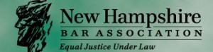 NH Bar Association