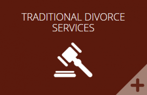 Traditional Divorce Weibrecht Law Portsmouth NH